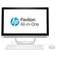 HP 15-ay120ur (Intel Core i7 7500U 2700 MHz/15.6
