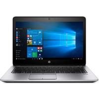 HP EliteBook 840 G3 (X2F52EA) (Intel Core i5 6300U 2400 MHz/14