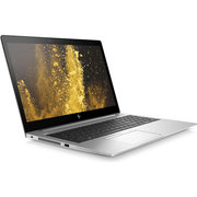 HP EliteBook 850 G5 фото