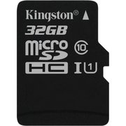 Kingston SDC10G2/32GBSP 32GB фото