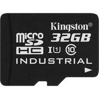 Kingston SDCIT/32GB 32GB