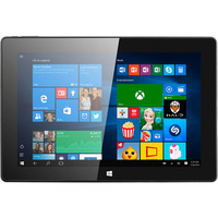 Prestigio MultiPad Visconte A 32GB