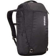Thule Accent Backpack 28L фото